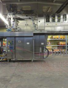 Tetra Pak® Filling Machines 17