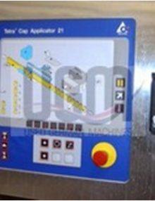 Tetra Pak® Downstream Machines 5