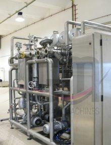Juice Process Machinery & Plants 2
