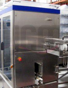 Tetra Pak® Downstream Machines 4