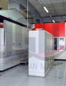 Beverage Process Machinery 11