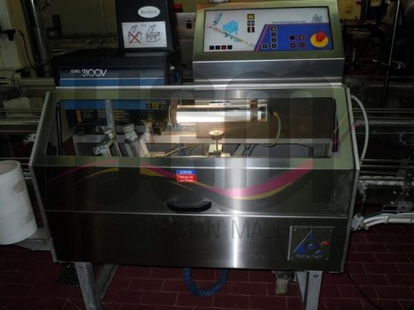 tetra-pak-straw-applicator-tsa36