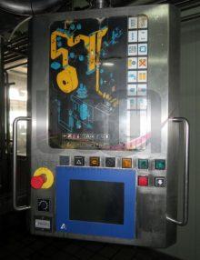 Tetra Pak® Filling Machines 15