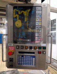 Tetra Pak® Filling Machines 14