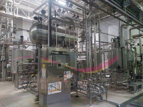 mixer-procomac