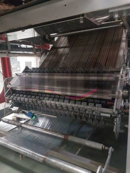 ocme-vega-printed-film-registration