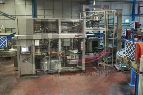 pet-bottling- filling-line