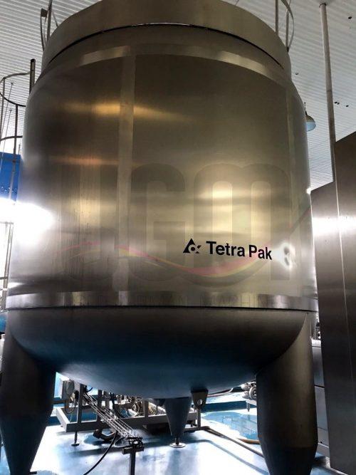 tetrapak-20000-liter-tank