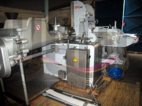 Butter-Forming-and-Wrapping-Maschine