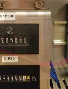 Tetra Pak® Downstream Machines 6