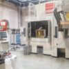 USED SIDEL BLOW-MOULDER SBO 14 28mm 2