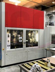 Beverage Process Machinery 10