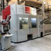 Used Sidel Blow-Moulder SBO 16 38mm 1